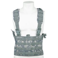 101-INC Chest rig Recon acu