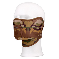 101-INC Face mask Recon dtc-multi