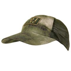101-INC tactical baseball cap mesh a-tacs-FG