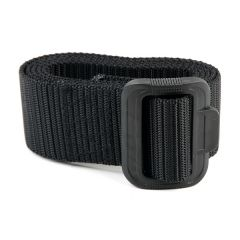 Stealth security riem