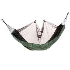 Fosco hangmat hiking hammock