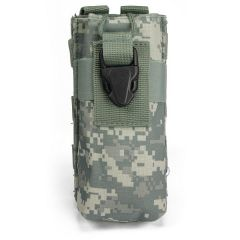 101-INC molle pouch PMR groot #Q  acu