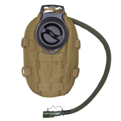 Camelbag 1,5 ltr coyote