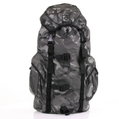 Fostex rugtas Recon 35 Ltr. night camo