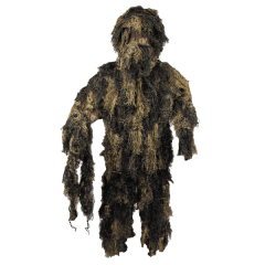 MFH ghillie suit recon
