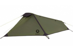 Grand Canyon Richmond 1 pers. tent