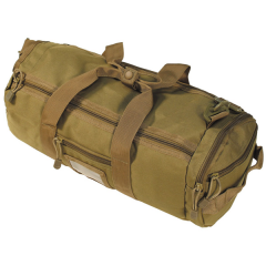 MFH militaire tactical bag coyote