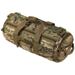 MFH militaire tactical bag dtc multi