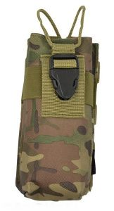 101-INC molle pouch PMR groot #Q  dtc-multi