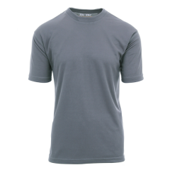 101-INC tactical t-shirt wolf grey