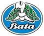 M90-bata-legerkisten