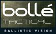 bolle tactical bril silex
