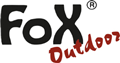 Fox handgreep voor gietijzeren koekepan groot