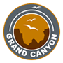 Grand Canyon tent Tepee olijfgroen
