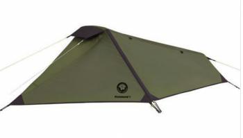 richmond tent