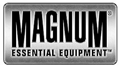 magnum Stealthforce 8.0 CT CP SZ WPI