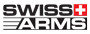 swiss arms Co2
