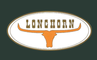 Longhorn handschoenen beige