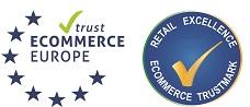 EU trusted shop